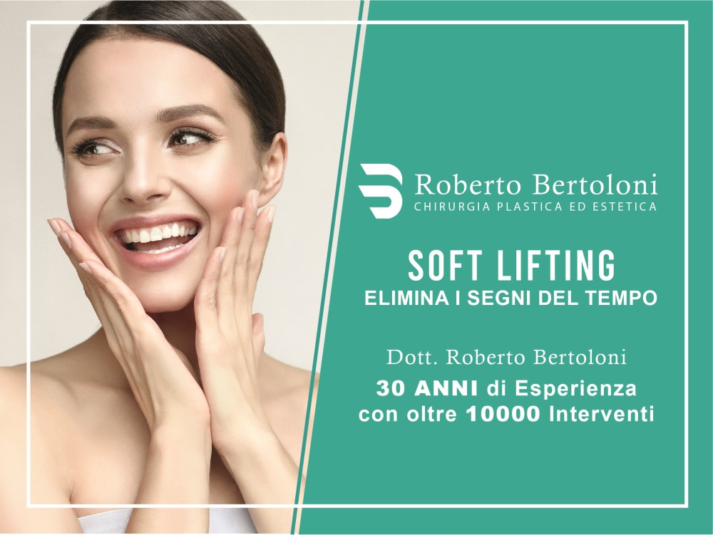 foto Soft Lifting