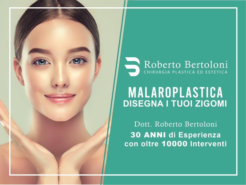 foto della Malaroplastica