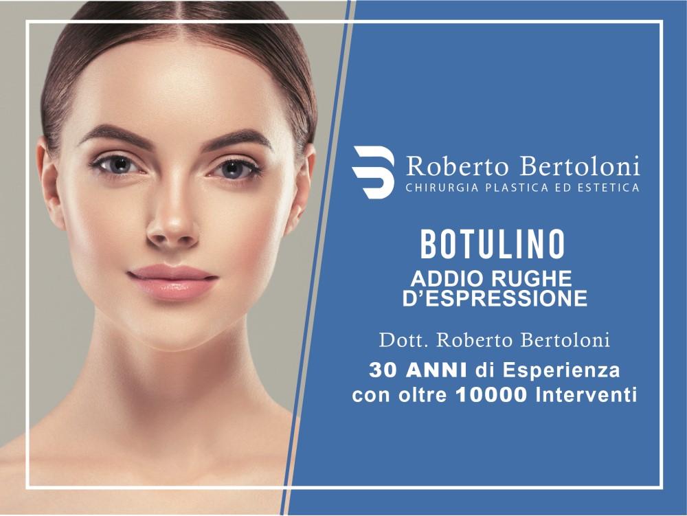 foto Botulino
